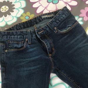 Chip & Pepper Jeans - Chip & Pepper Stella Bootcut Jeans